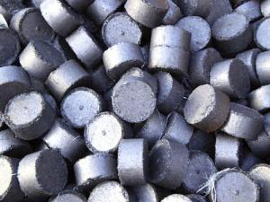 cast-iron-metal
